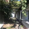 casa batraneasca situata in zona COICIU