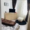 apartament situat in zona INEL II,  IN BLOC NOU,