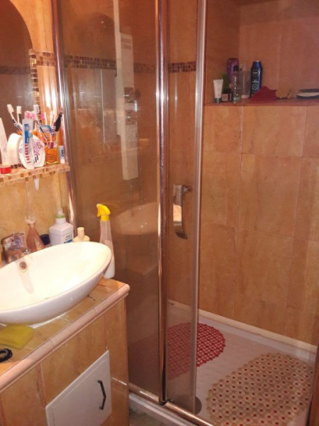Apartament situat in zona TOMIS III – CITY MALL