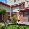 Vila P+M, situata in zona TROCADERO,