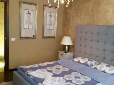 apartament situat in zona MAMAIA – CAZINO,