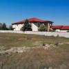 teren situat in zona  TOMIS PLUS -BOREAL