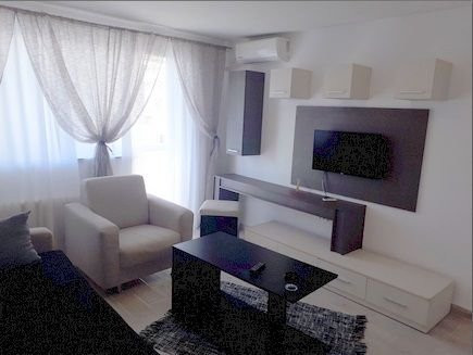 Apartament  situat in zona TOMIS NORD,