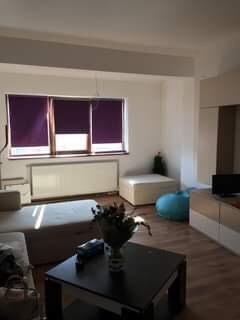 apartament situat in zona PRIMO - COMPOZITORI