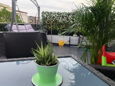 apartament situat in zona DACIA – SCOALA SPECTRUM, in bloc nou 2017