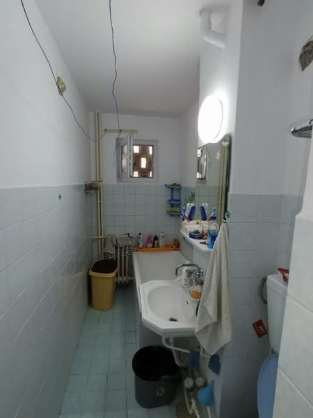 apartament situat in zona GROAPA,