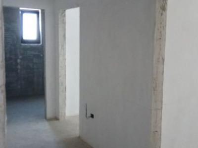 apartament situat in zona PRIMO – COMPOZITORI,