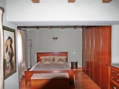 apartament situat in zona TOMIS II,