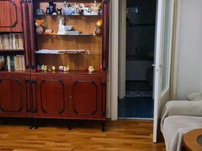 apartament 3 camere inel 2