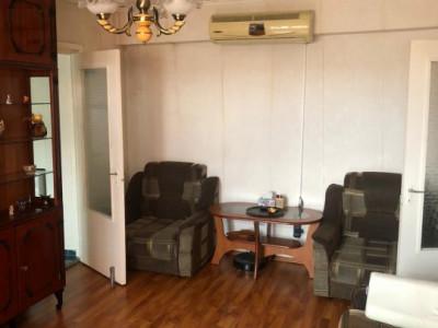 apartament situat in zona INEL II - MARINARUL,
