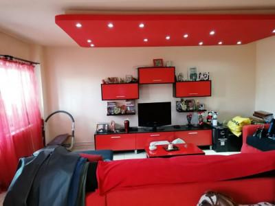 apartament situat in zona GARA