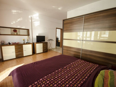 apartamentul situat in MAMAIA – langa Hotel Regal,