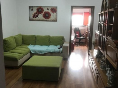 apartamentul situat in zona KM 4-5