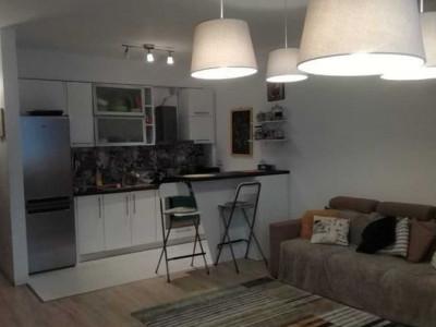 apartament situat in zona TOMIS PLUS,
