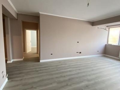 apartamentul situat in zona TOMIS PLUS