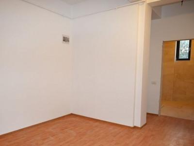 Apartament situat in zona CAMPUS, in bloc nou
