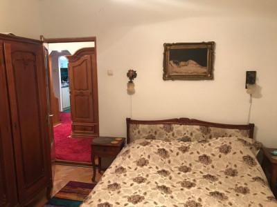 Apartament  situat in zona TOMIS III – PIATA