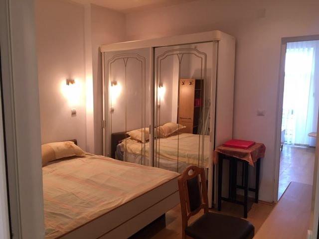 apartament situat in zona  CENTRU,