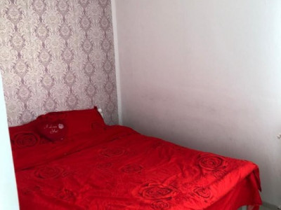 apartament  situat in zona TOMIS NORD  - ZODIAC