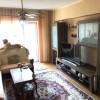 apartament situat in zona ICIL