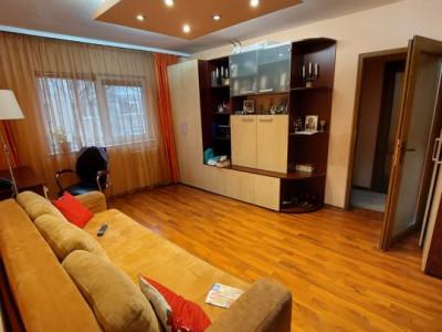 Apartament situat in zona INEL II,