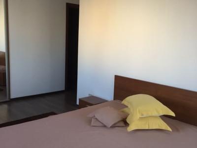 Apartament situat in zona KM 4-5, in bloc nou