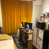 apartament situat in zona TOMIS I - SPITALUL JUDETEAN,