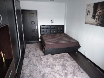apartament situat in zona DACIA – FANTANA,