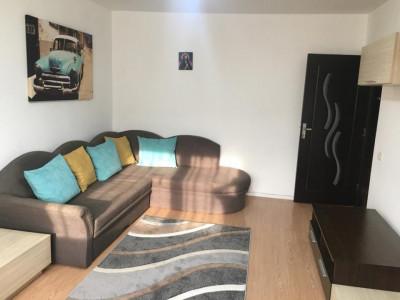 apartamentul situat in zona INEL I - Galerii