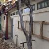 vand casa zona inel 2/marvimex 209mp constanta,