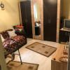 Casă cu 3 camere de vânzare în zona Bratianu
