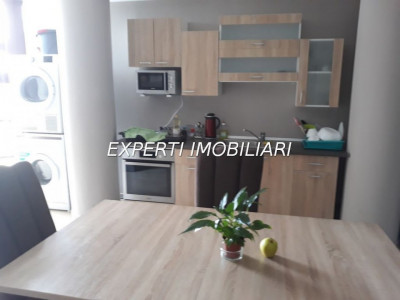 Apartament din zona BABA NOVAC – LIDL