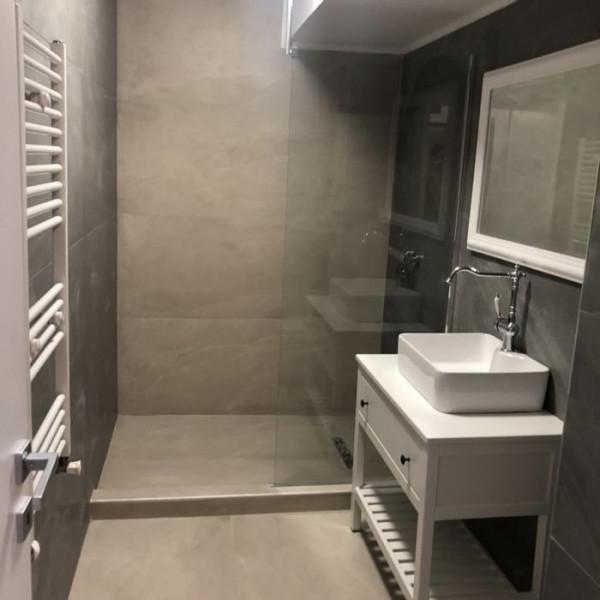 Apartamentul situat in zona TOMIS NORD - hotel Nevada