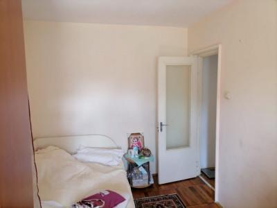 Apartament situat in zona TOMIS NORD - CIRESICA