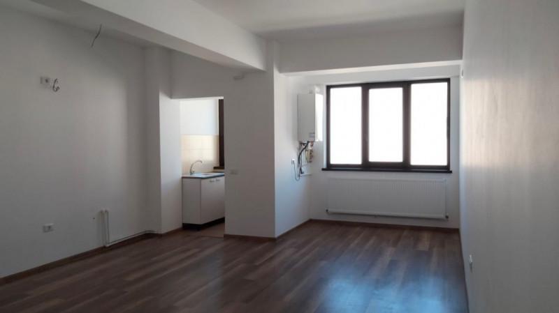 apartament situat in zona PRIMO - COMPOZITORI,