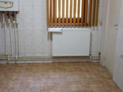 apartamentul situat in zona CAPITOL