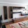 apartament 3 camere zona City Mall,Constanta