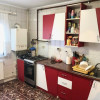 apartament situat in zona INEL I - INSTITUTUL DE MARINA- DR - URI