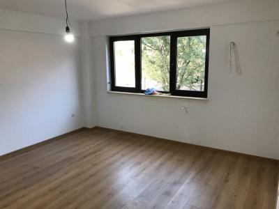 apartament situat in zona COMPOZITORI, in bloc nou