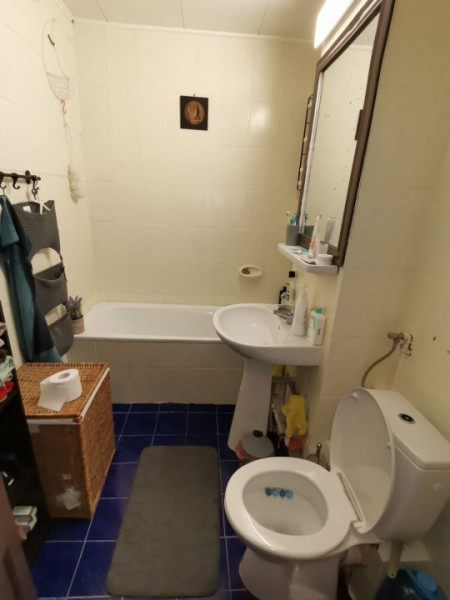 apartament situat in zona INEL II