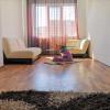 Ultracentral - Antoniadis, Apartament in vila, 3 camere, 80m2, et.2