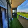 Apartament situat in zona TOMIS PLUS, in bloc nou,
