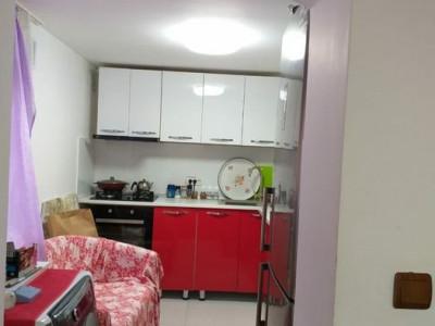 Casa situata in zona COICIU,