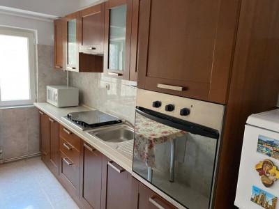 apartament situat in zona FALEZA NORD - COMPLEX