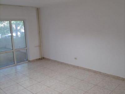 apartament situat in zona FAR - BILLA