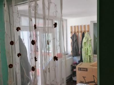 casa situata in zona COICIU – INSTITUTUL DE MARINA,