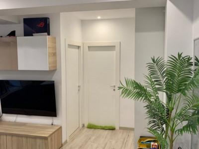 apartament situat in zona  COMPOZITORI - LIDL,