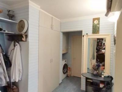 Apartament situat in zona DACIA - SCOALA 12,