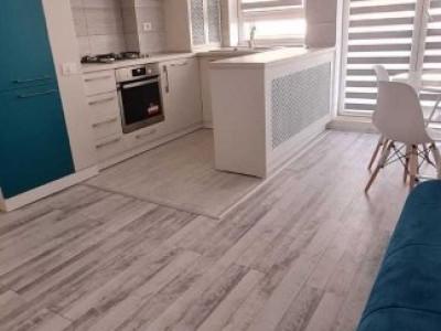 Apartament situat in zona TOMIS PLUS, in bloc nou ,
