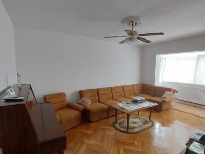 apartament situat in zona FALEZA NORD - COMPLEX UNIRII, la 100 m de plaja